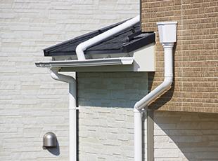 憲信の屋根工事について画像