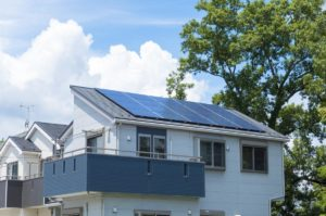 ソーラーパネルを取り付ける際のメリットやデメリットは?④