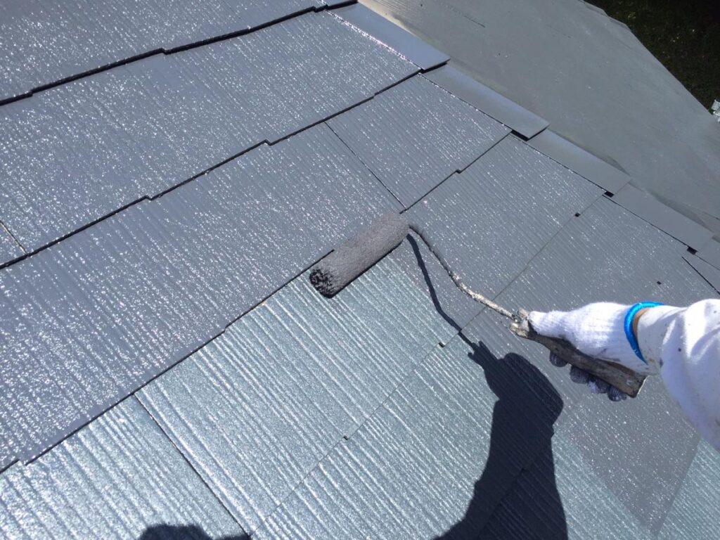 雨漏りなどのトラブルを防ぐために!屋根工事について知っておきたいポイント